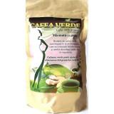 Cafea Verde cu Ghimbir 250gr CrisNatura