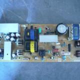Televizor LCD Sony, 32 inchi (81 cm) - Modul alimentare lcd SONY cod A1189415A