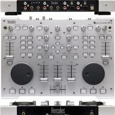 Hercules DJ RMX - Console DJ Altele
