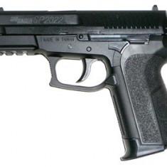 Replica CyberGun Sig Sauer SP2022 CO2 metal slide NBB arma airsoft pusca pistol aer comprimat sniper shotgun