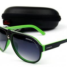 Ochelari de soare Carrera - Ochelari de soare barbati Carrera UV Protection Reducere de Sezon VANZATOR GOLD