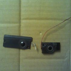 Speakers boxe Acer Aspire 5536 5738 5338 5538 5542 5542G 5242 5536g 23.40535.001 - Boxe laptop