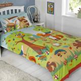 Lenjerie de pat - Lenjerie pat copii import Anglia; garantie la livrare; culori ca in prima foto