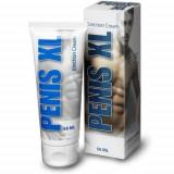Tratamente - Penis XL crema pentru marire penis, 50ml