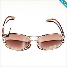 100% AUTENTIC - Ochelari GUESS - Ochelari de Soare GUESS - Ochelari Dama, Femei