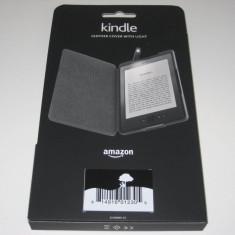 Husa Kindle 6