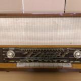 Radio Loewe Opta Bella Luxus de colectie