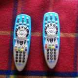 Telecomanda Universala TV /DVD / Receptor satelit Dolce