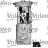 Sistem alimentare cu combustibil MERCEDES BENZ A CLASS W169 PRODUCATOR VALEO 347037