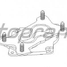 Flansa carburator AUDI 80 89 89Q 8A B3 PRODUCATOR TOPRAN 100 961