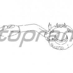 Bloc lumini de control VW TRANSPORTER CARAVELLE Mk IV bus 70XB 70XC 7DB 7DW PRODUCATOR TOPRAN 109 086