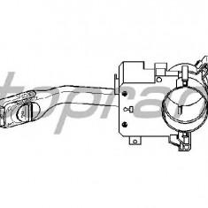 Bloc lumini de control VW SHARAN 7M8 7M9 7M6 PRODUCATOR TOPRAN 108 659