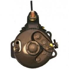 Electromotor - Starter FIAT 500 PRODUCATOR HELLA 8EA 726 062 001