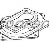 Flansa carburator AUDI 80 89 89Q 8A B3 PRODUCATOR TOPRAN 100 960