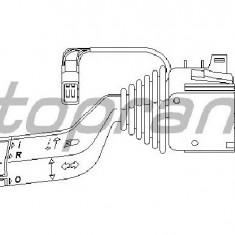 Bloc lumini de control OPEL OMEGA B 25 26 27 PRODUCATOR TOPRAN 205 687