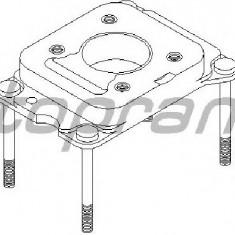 Flansa carburator VW GOLF Mk III 1H1 PRODUCATOR TOPRAN 100 621