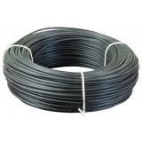 Cablu electric - CONDUCTOR FY 1, 5 AL + CU