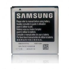 Baterie Samsung Galaxy S Advance i9070 EB535151VU Originala Swap, Li-ion