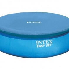 Prelata piscina intex diametrul max 457 cm***