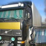 Paravanturi Volvo FH12 / NH12 /FH 16 1993r.→, SH 12 / FM - PVF4194