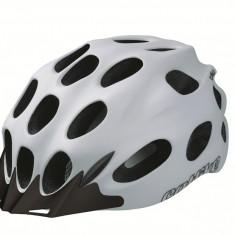 Echipament Ciclism - Casca Catlike Tako Blanco Matte, Lg - CATLIKE-TAKO19916