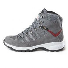 Ghete impermeabile pentru barbati Asolo Shoes (ASO-5003-1)