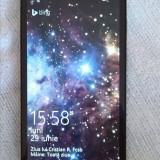 Allview Impera S - Telefon Allview, Negru, 8GB, Neblocat, Quad core, 1 GB