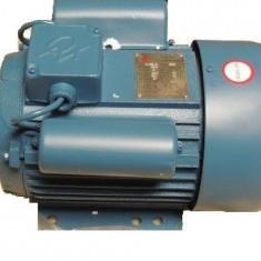 Motor electric - Motor 4 kw 220v