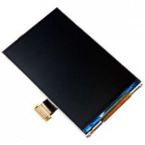 LCD Samsung S5690 Galaxy Xcover original - Display LCD