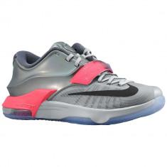 Adidasi barbati - Ghete baschet Nike KD 7 | 100% originale, import SUA, 10 zile lucratoare