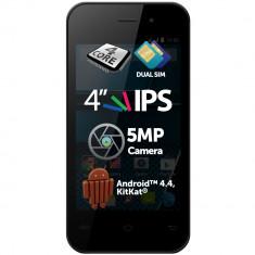 Allview P4 Life - Telefon mobil Allview P4