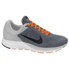 Pantofi sport barbati Nike Zoom Structure + 17 | Produs 100% original | Livrare cca 10 zile lucratoare | Aducem pe comanda orice produs din SUA - Adidasi barbati