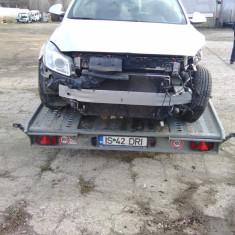 Dezmembrez - Dezmembrari Opel