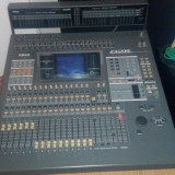 Electrocasnice - YAMAHA O2R digital recording console