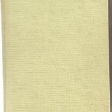 (C5874) UN PORT LA RASARIT DE RADU TUDORAN, EDITURA SOCEC SI Co, INTERBELICA - Roman