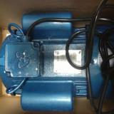 Motor electric - Motor 3 kw Monofazat / Monofazic - NOU - Livrare Gratuita