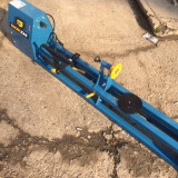 Strung pentru lemn WorkZONE 1000 mm NOU