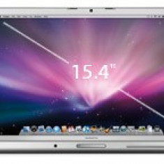 MacBook Pro (15-inch, Late 2011) - Laptop Macbook Pro Apple, 15 inches, Intel Core i7, 8 Gb, 500 GB