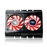 Cooler PC - Cooler VGA Deep Cool Icedisk 2