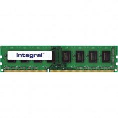 Memorie RAM - Memorie Integral 8GB DDR3 1333 MHz CL9