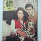 ALMANAH CINEMA 1980 ( 1450 )