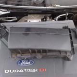 Carcasa filtru aer + tubulatura FORD MONDEO 2001-2007   2.0 diesel