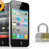Factory Unlock Deblocare Decodare Decodez iPhone 4 4S 5 5C 5S 6+ Orange Polonia