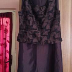 Costum dama - Costum elegant marimea 48