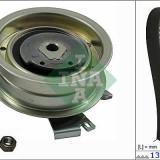 Kit distributie CONTITECH VW PASSAT 3B3 2.0 85 KW, Volkswagen