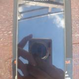 Samsung I9195 Galaxy S4 Mini, 8GB Black
