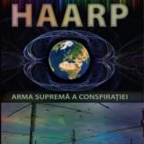 Jerry E. Smith - Haarp: arma suprema a conspiratiei - 22908