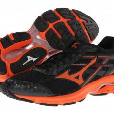 Adidasi Mizuno Wave® Unite 2 | 100% originali, import SUA, 10 zile lucratoare - Adidasi barbati