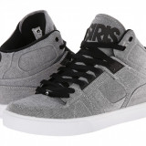 Adidasi barbati - Adidasi Osiris NYC83 VLC | 100% originali, import SUA, 10 zile lucratoare