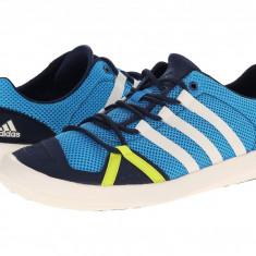 Pantofi sport Adidas Outdoor Climacool® Boat Lace 100% originali, import SUA, 10 zile lucratoare - Adidasi barbati